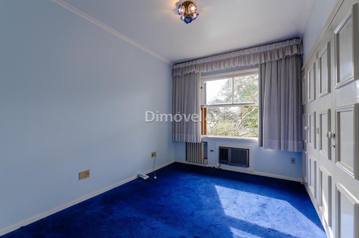 022 - Dormitorio