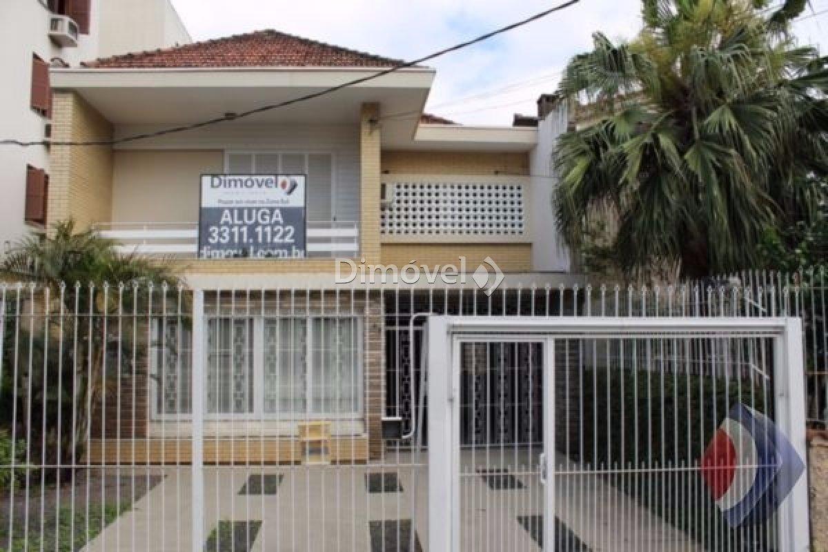 Casa Menino Deus, Porto Alegre (12510)