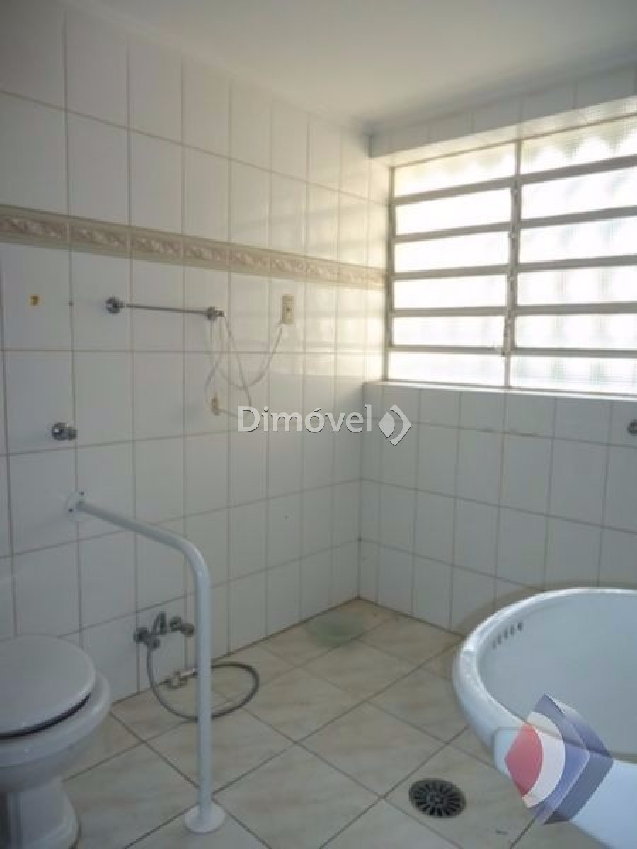 024 - Banheiro 02