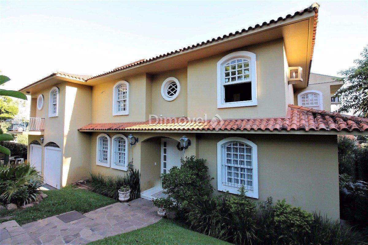 Casa Vila Conceição Porto Alegre