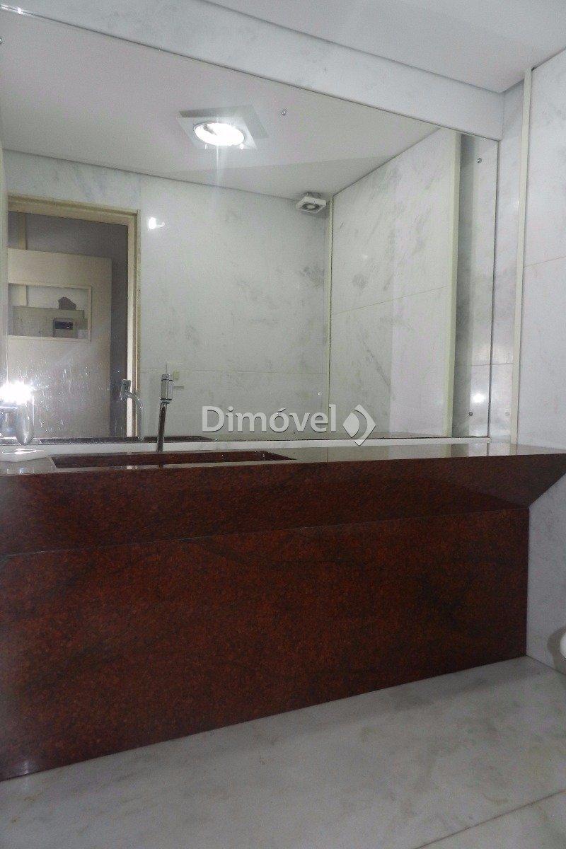 008 - Banheiro