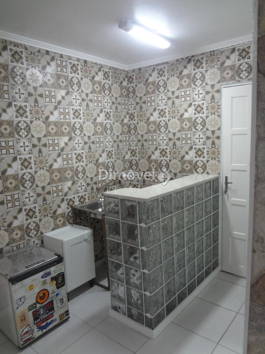 008- Banheiro 1(adaptado para outra função)