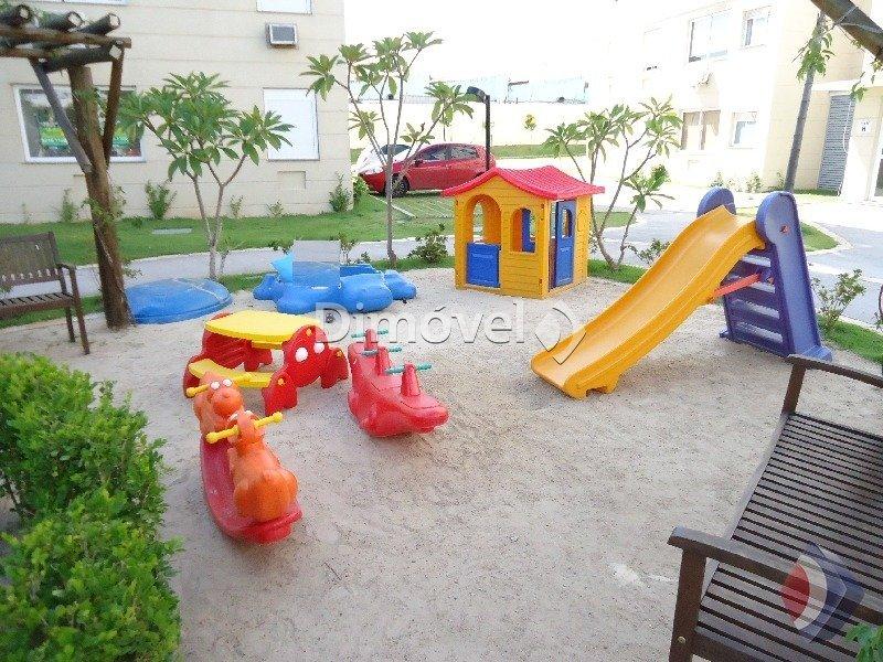 014 - Playground