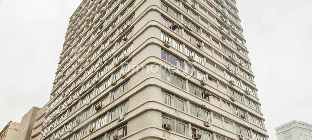 Sala Comercial Centro Histórico, Porto Alegre (12655)