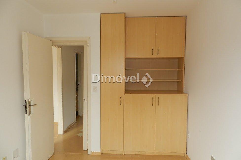008 - Dormitório 1