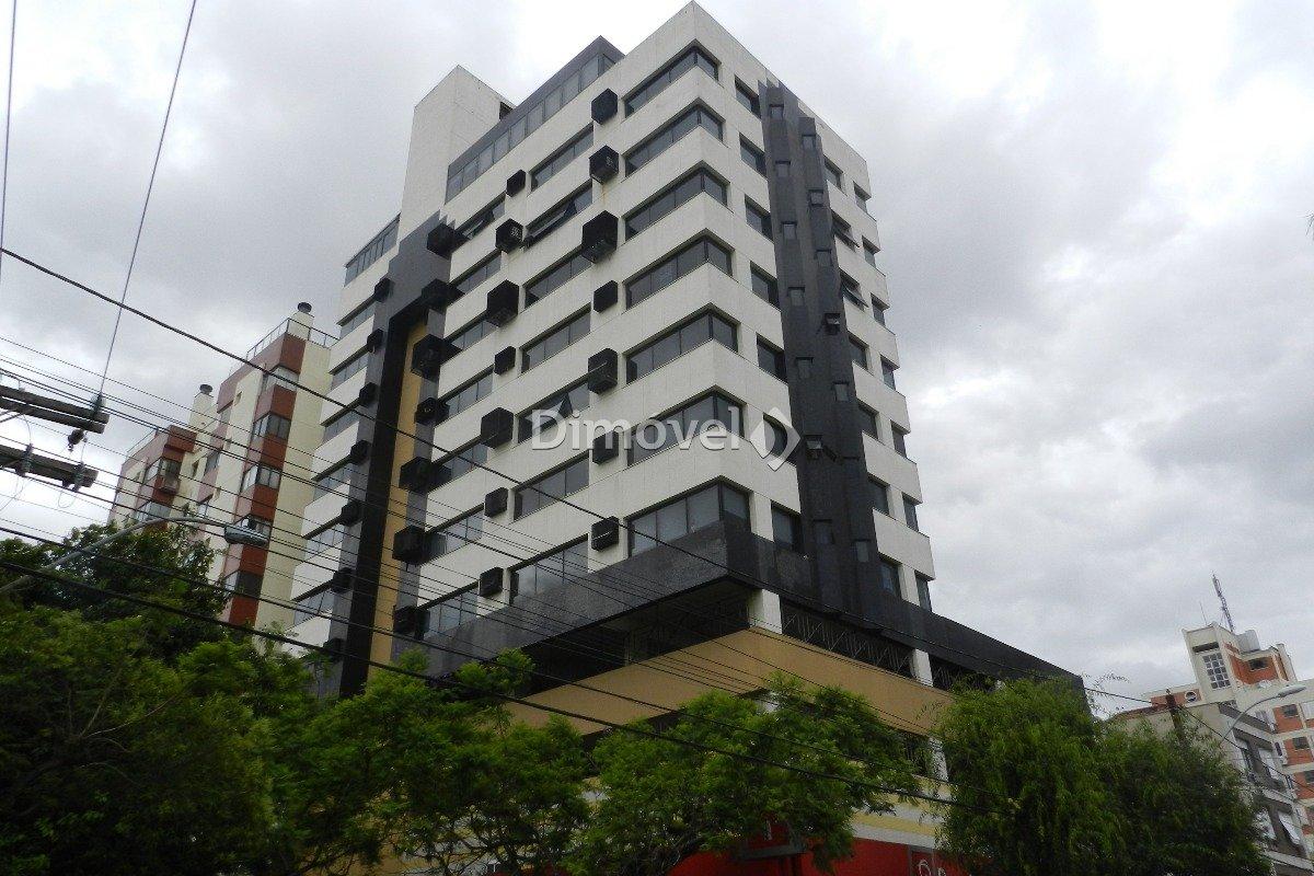 Sala Comercial Menino Deus Porto Alegre