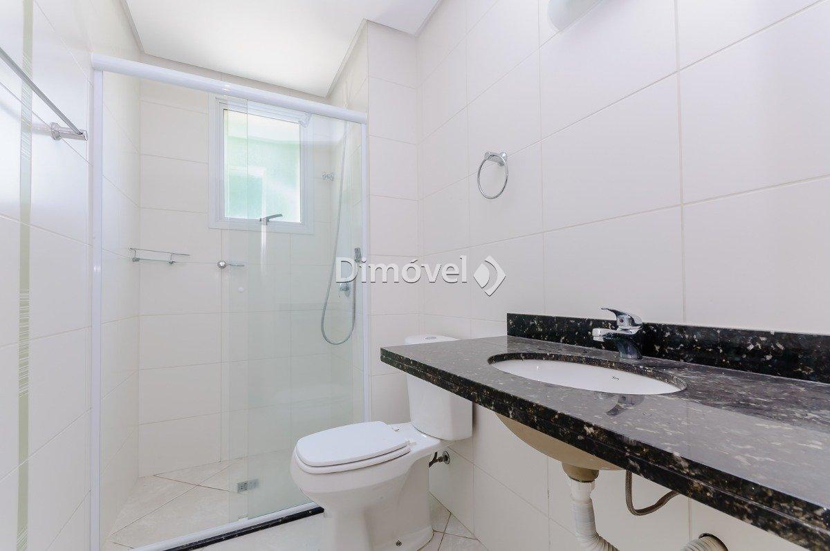 015 - Banheiro Social