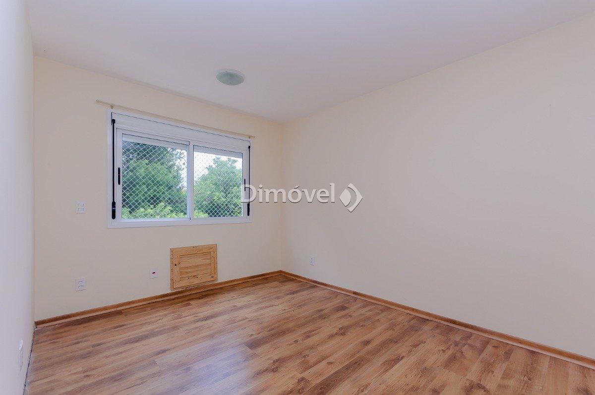 012 - Dormitório Suite