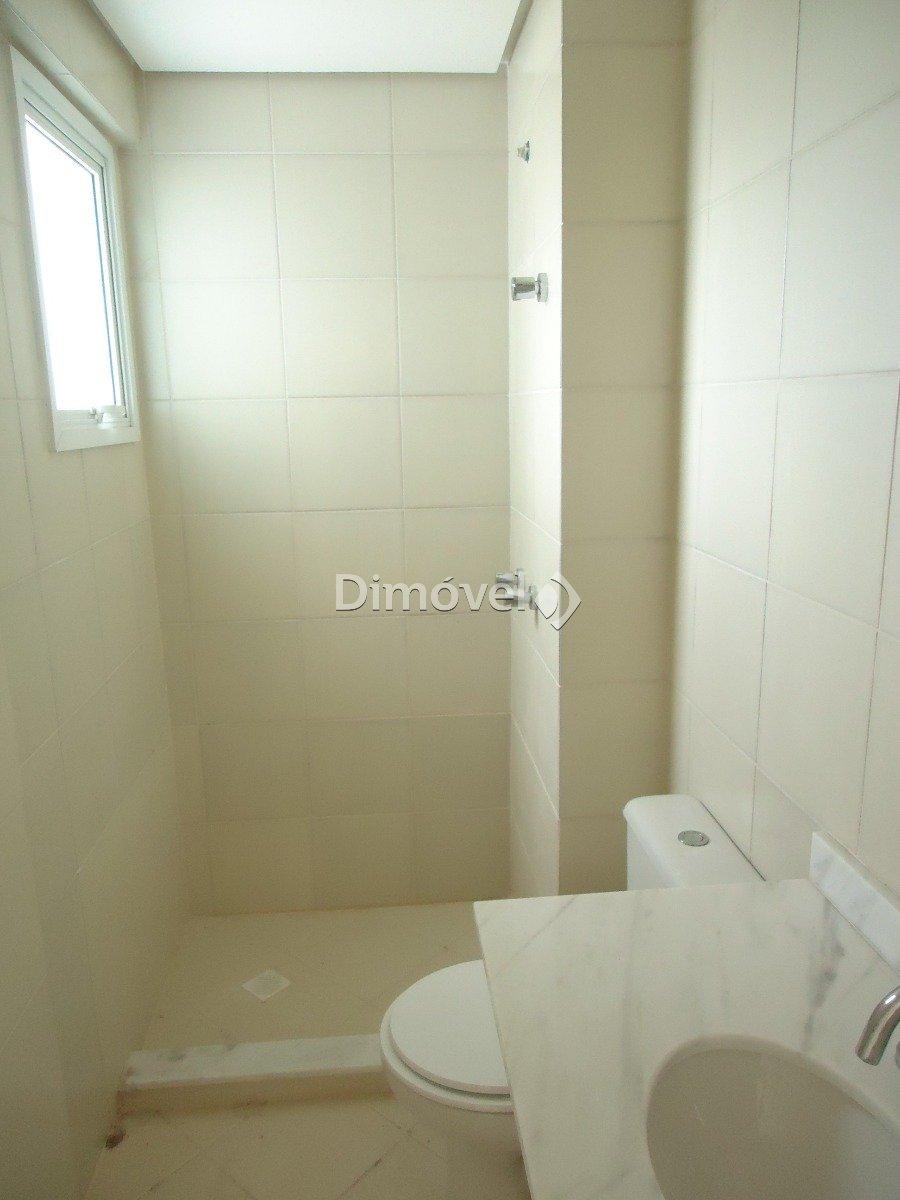 013 - Banheiro Suíte