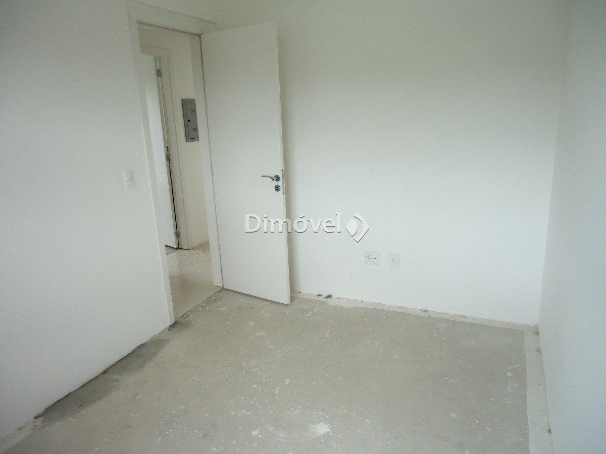015 - Dormitório 1