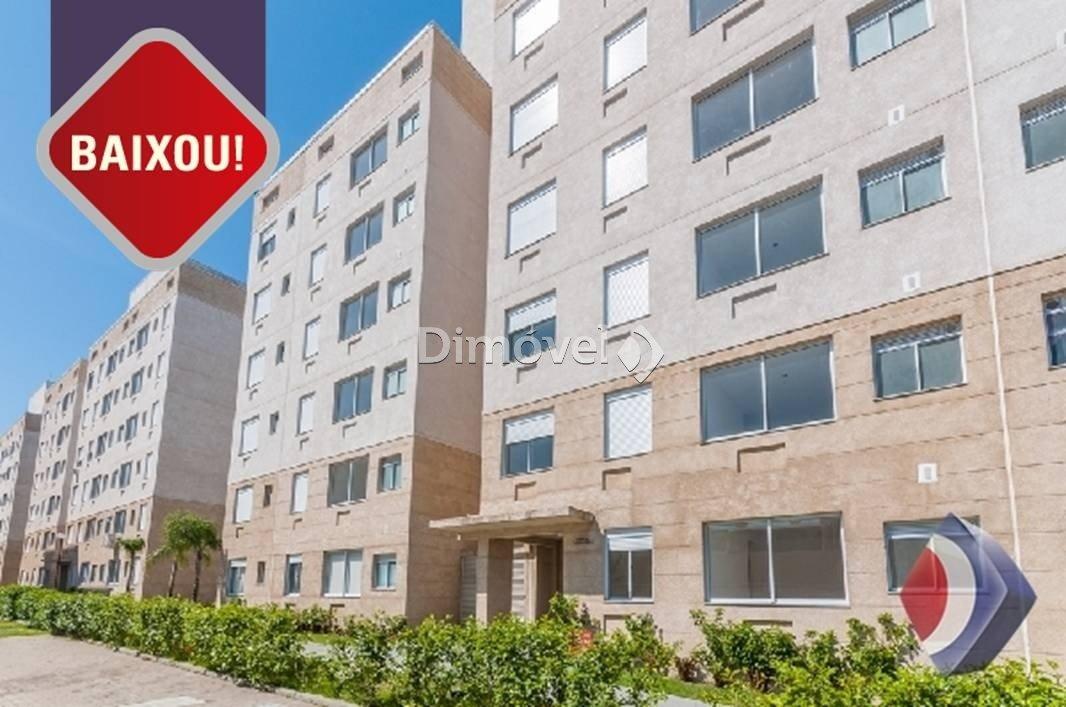 Apartamento Ipanema Porto Alegre