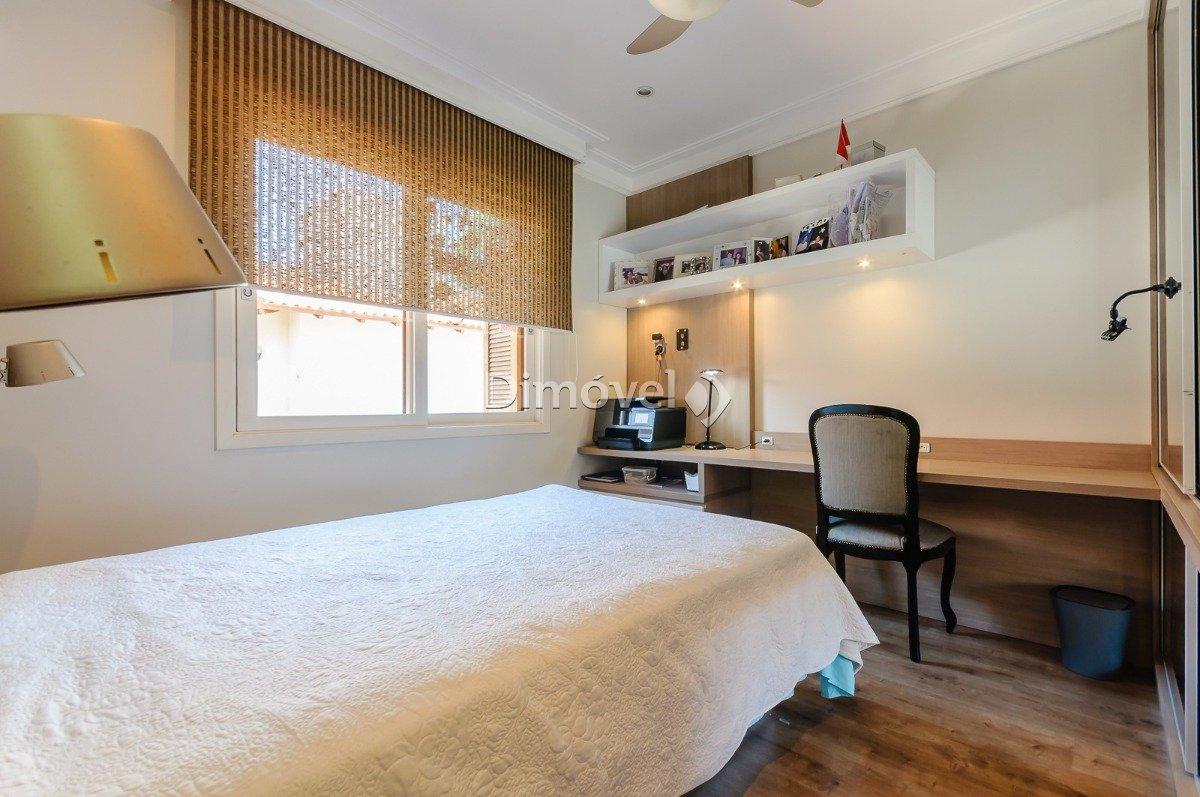 011 - Dormitório 3