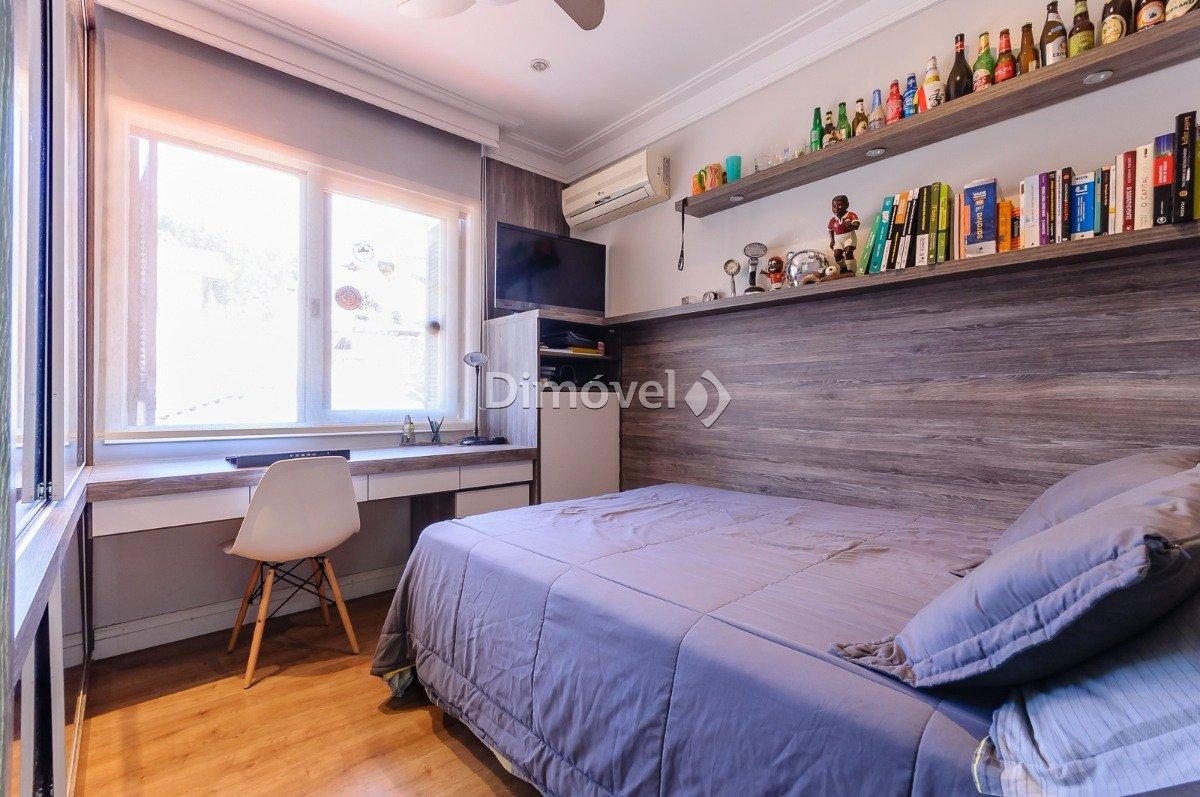 012 - Dormitório 4