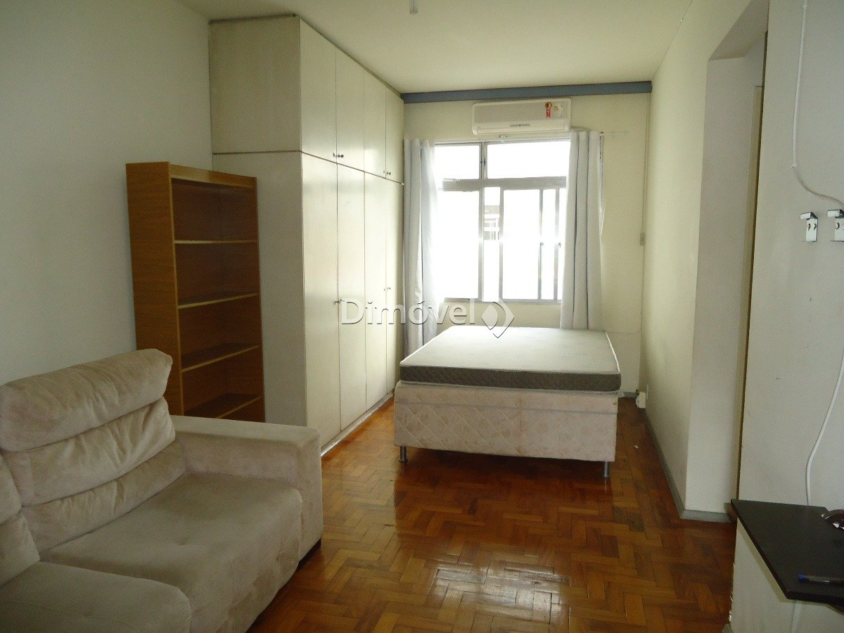 002 - Dormitório