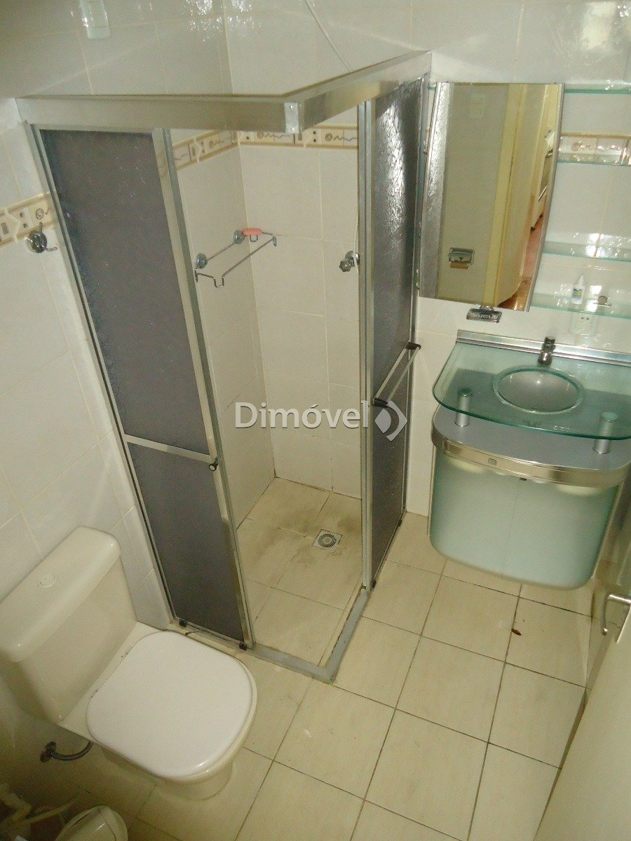 005 - Banheiro