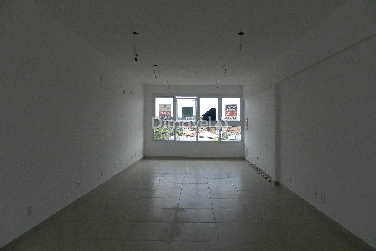 003 - Sala