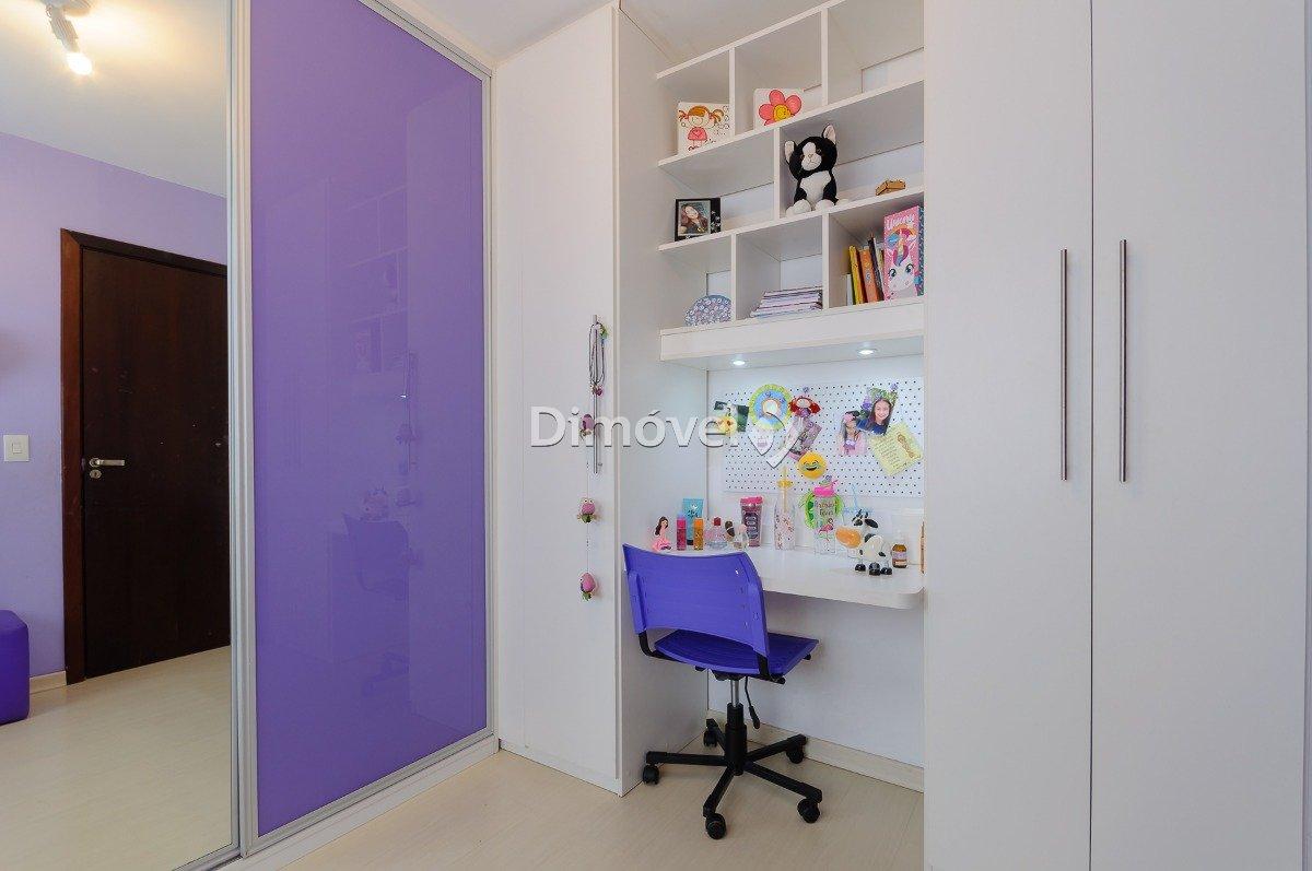 012 - Dormitório 1