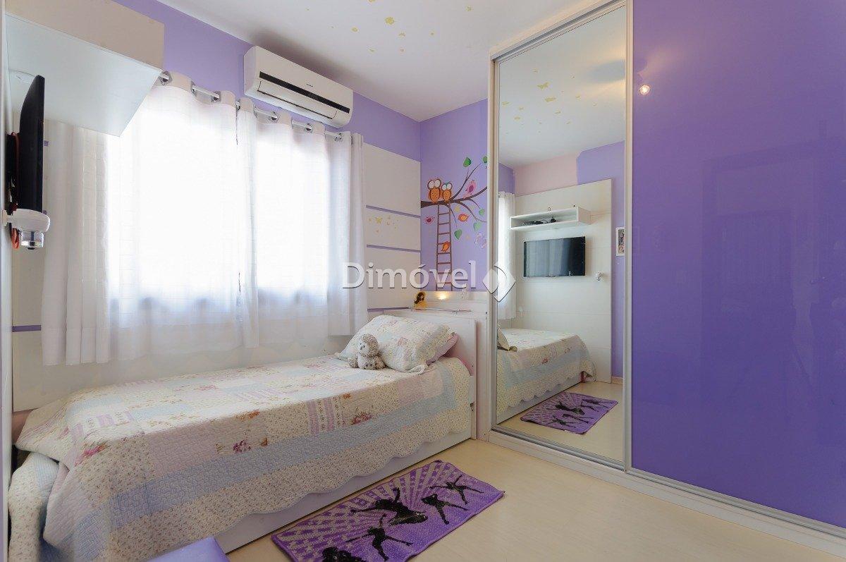 003 - Dormitório 1