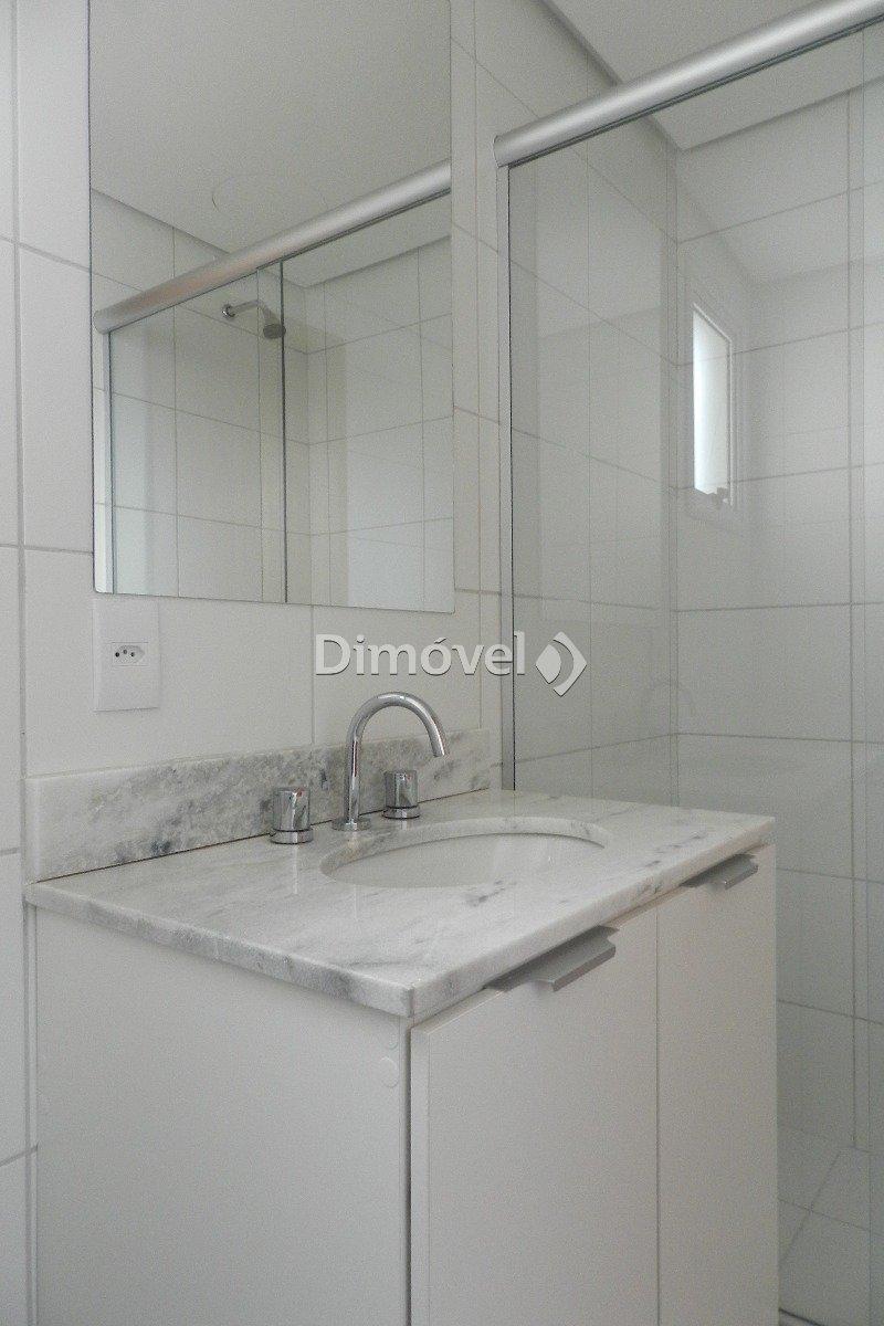 009 - Banheiro social