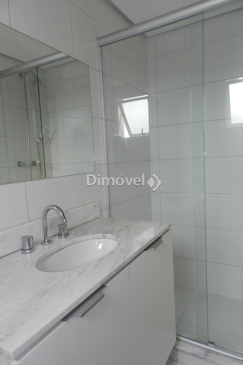 010 - Banheiro suíte