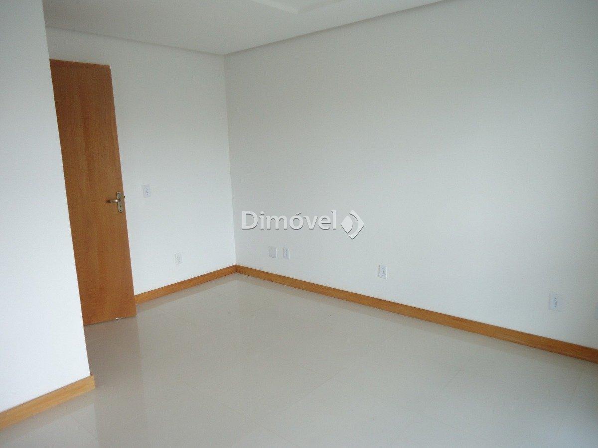 009 - Dormitório Suíte 1