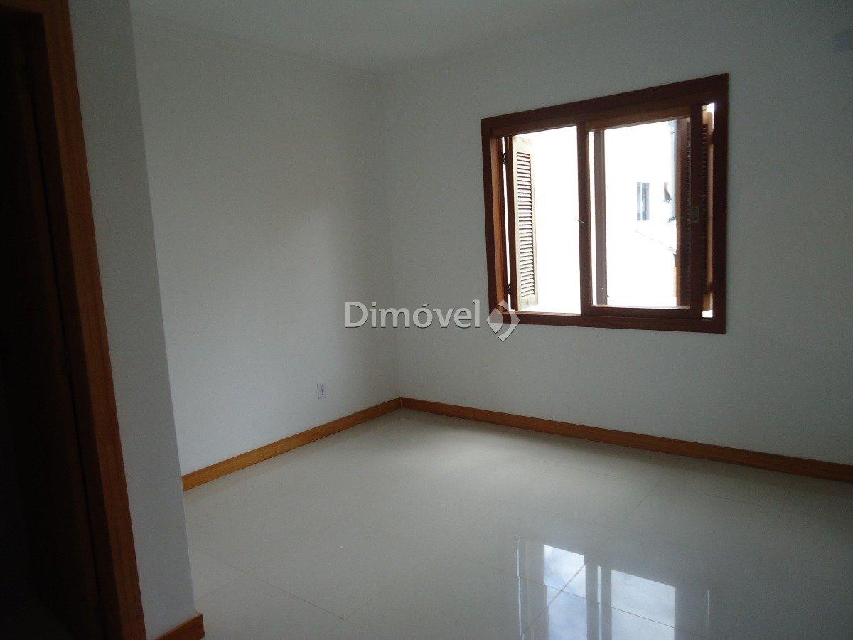 012 - Dormitório Suíte 2