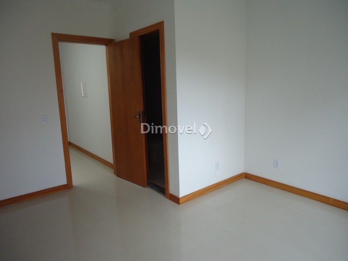 013 - Dormitório Suíte 2