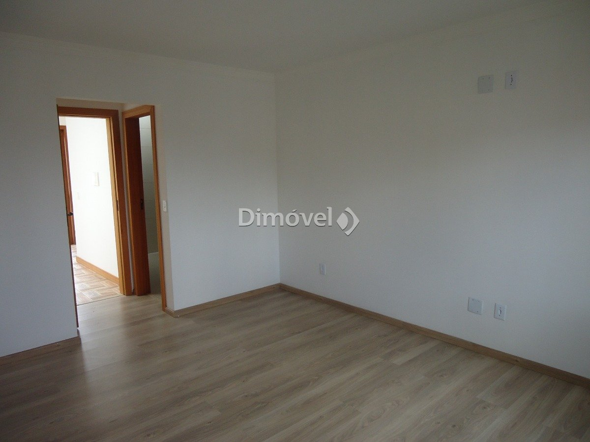 015 - Dormitório Suíte 3 - Terraço