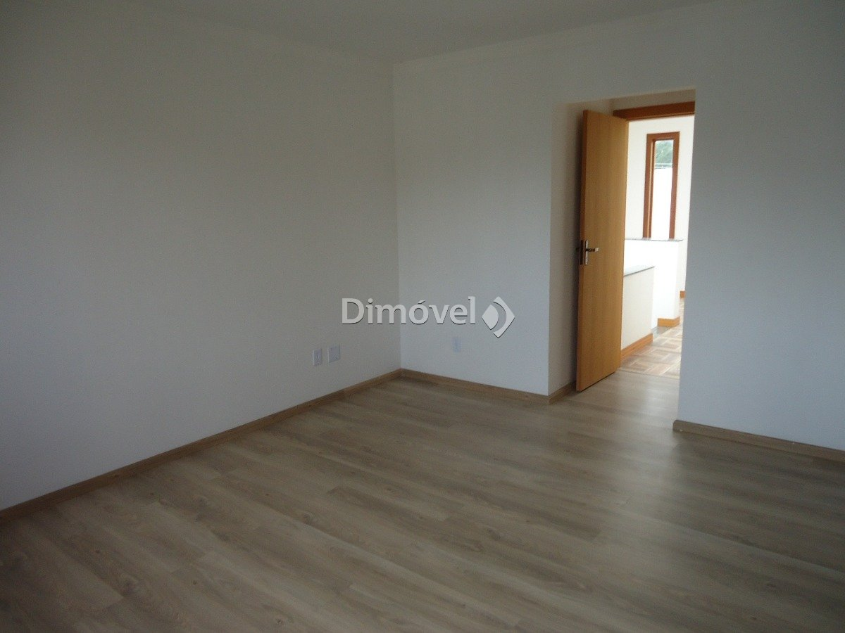 016 - Dormitório Suíte 3