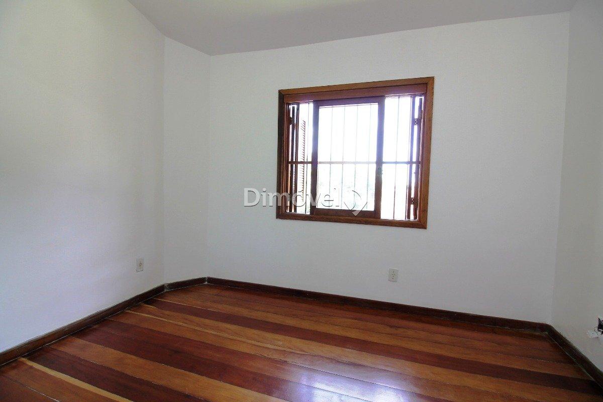 013 - Dormitório 3