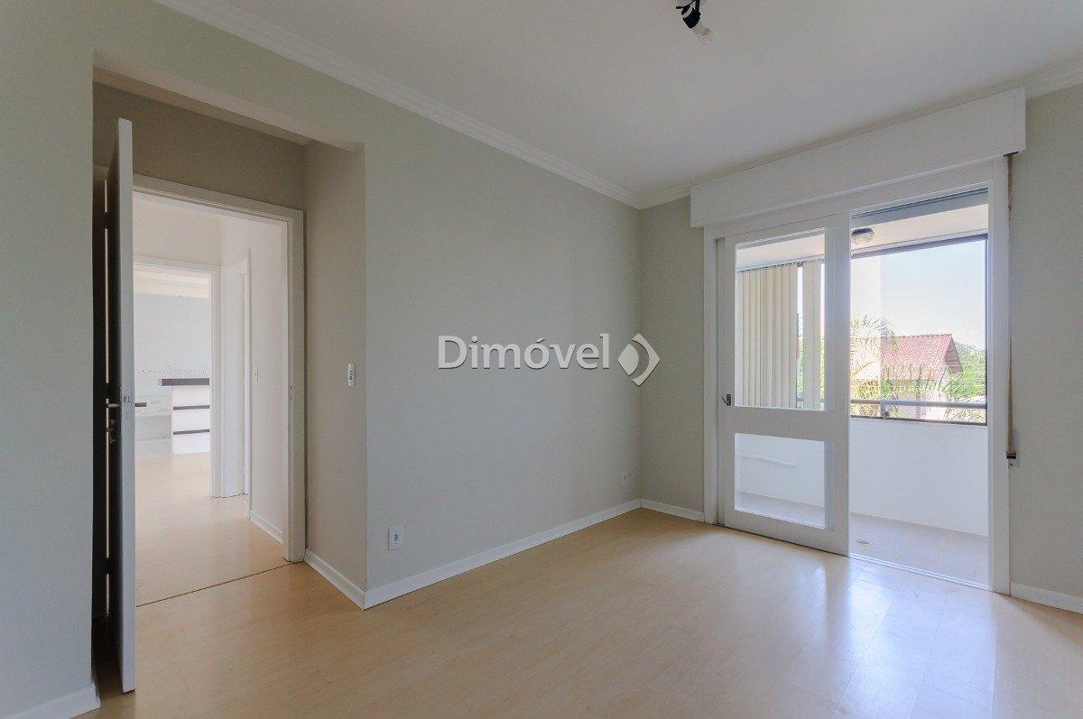 003 - Dormitorio 01