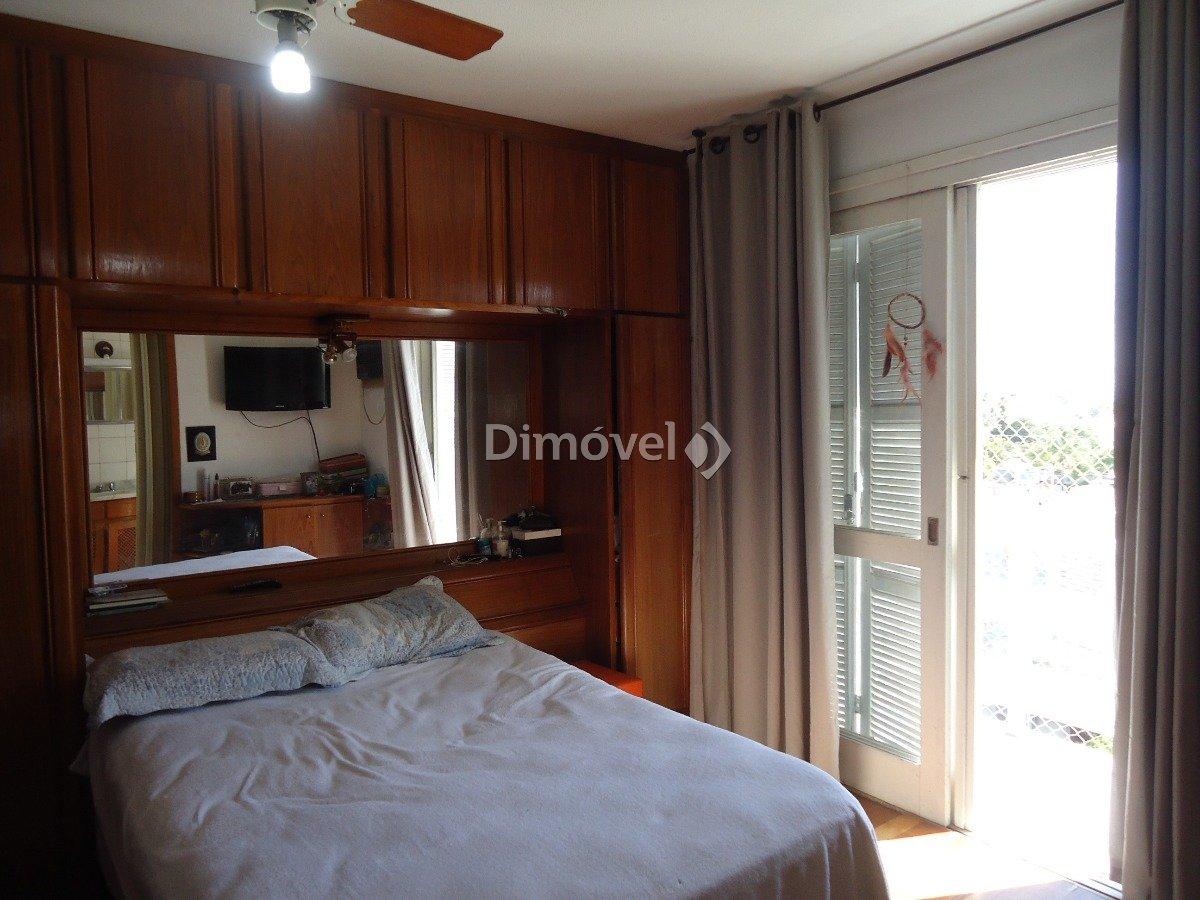 003 - Estar e Dormitório