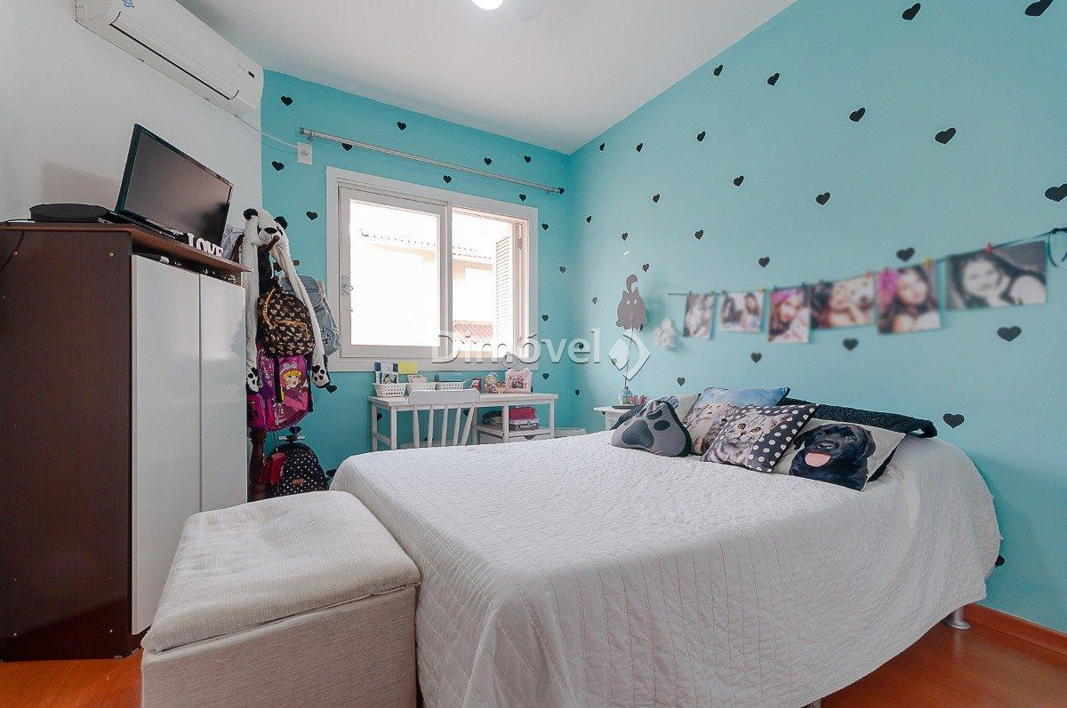 010 - Dormitório 01
