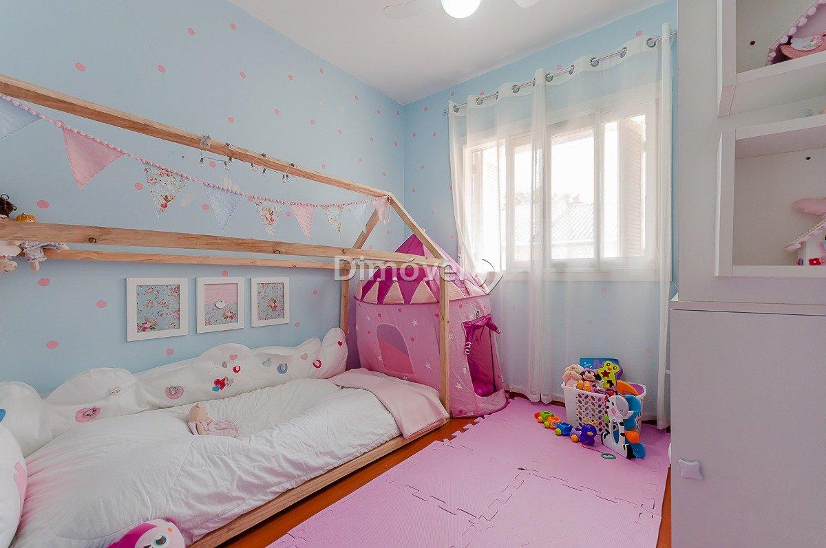 011 - Dormitório 02