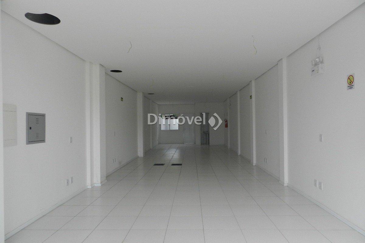 003 - Loja 1