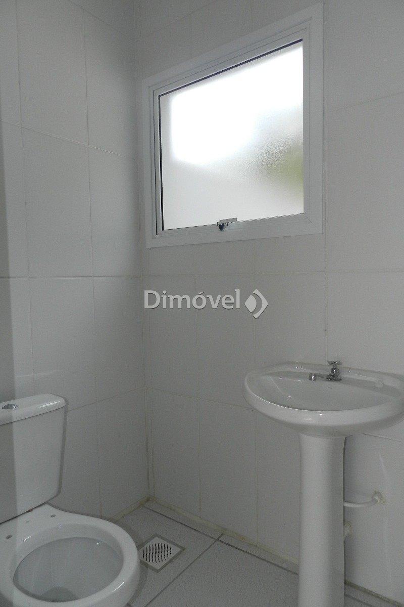 005 - Banheiro loja 1