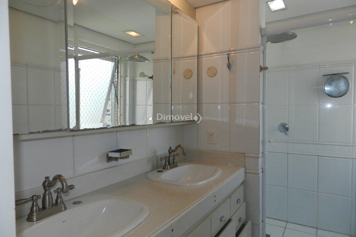 008 - Banheiro suíte