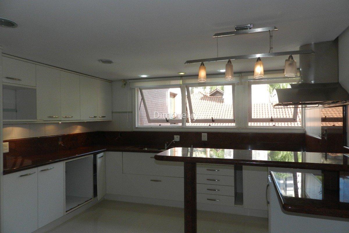 013 - Cozinha