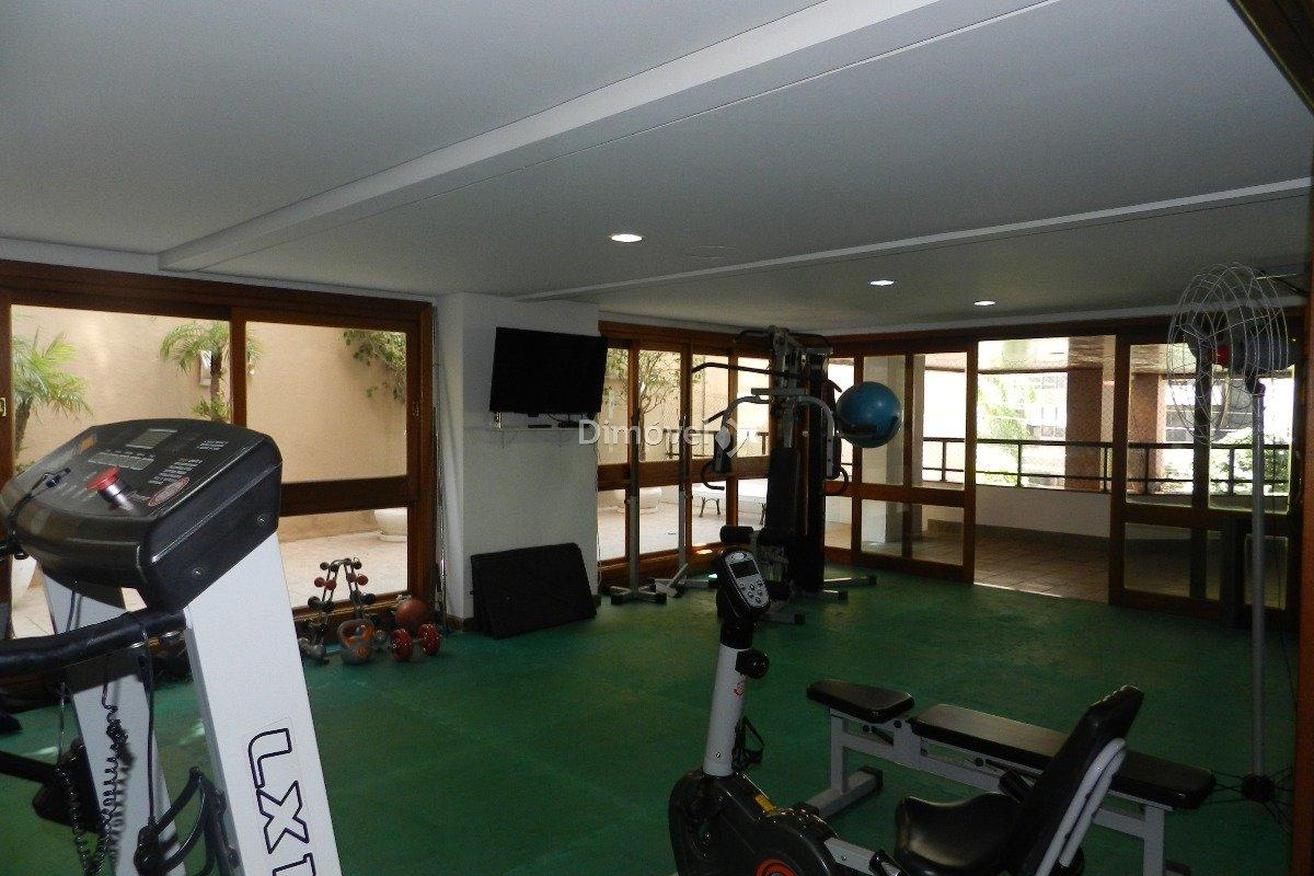 019 - Fitness
