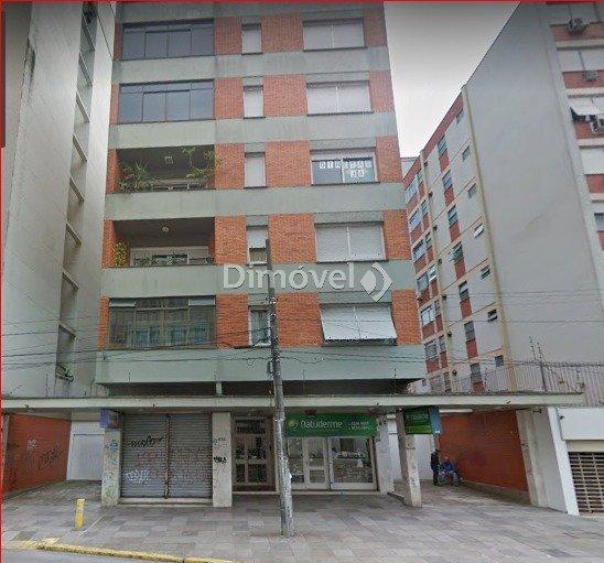 Loja Independência Porto Alegre