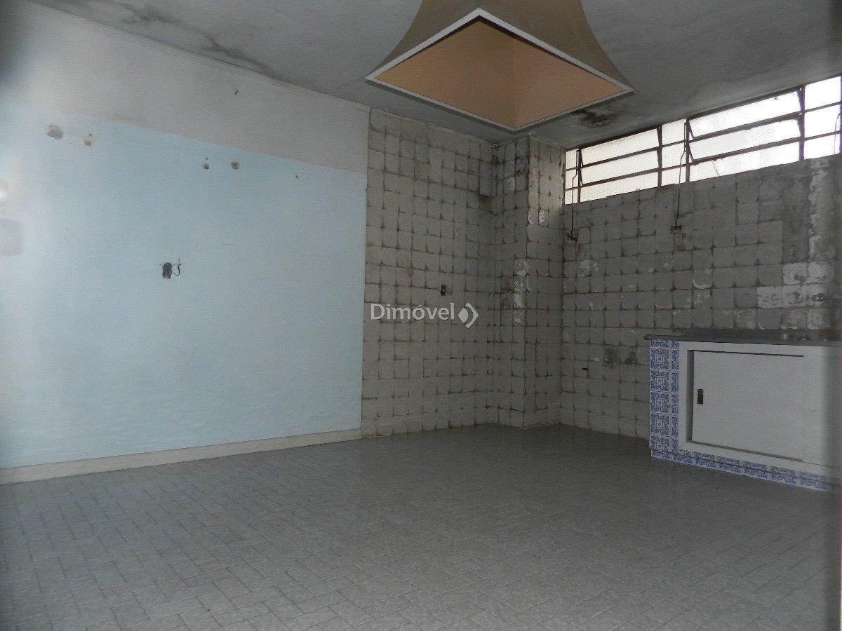 008-Cozinha