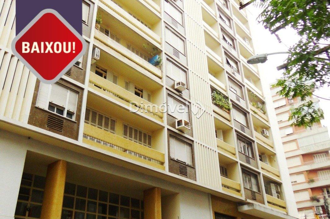 Apartamento Independência Porto Alegre