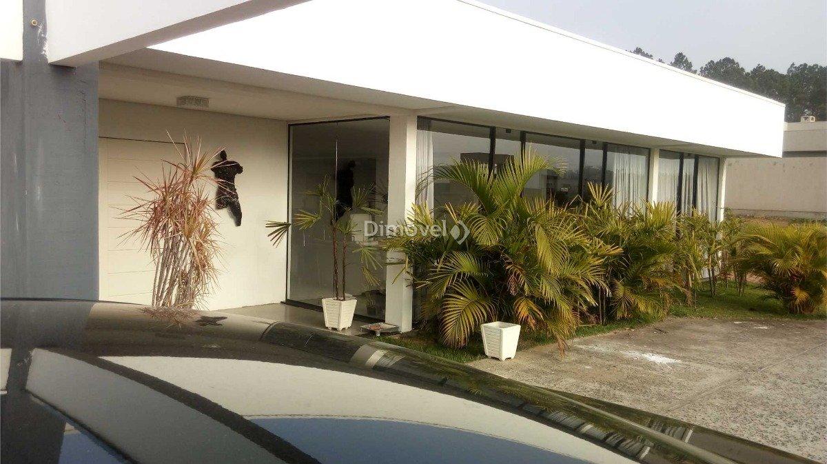 Casa em Condomínio Belém Novo Porto Alegre