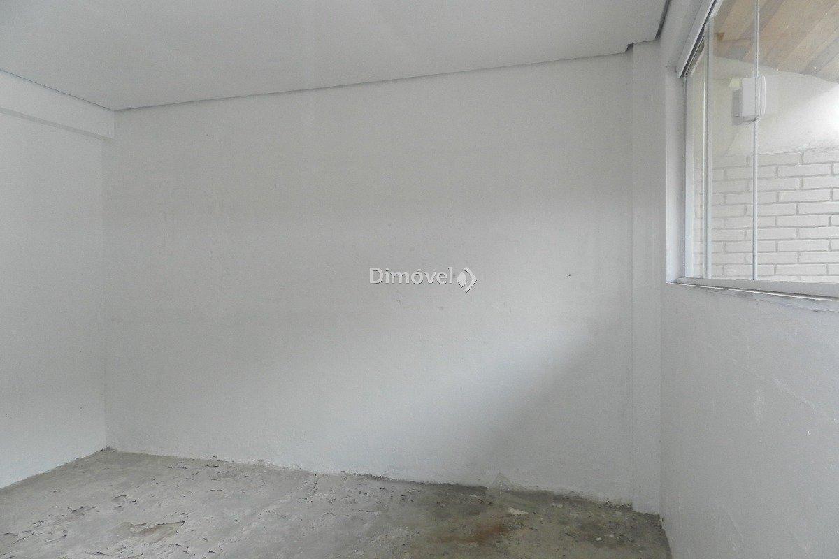 006 - Sala 1