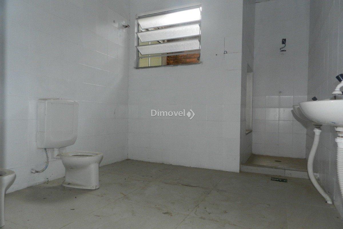 016 - Banheiro Infantil 2