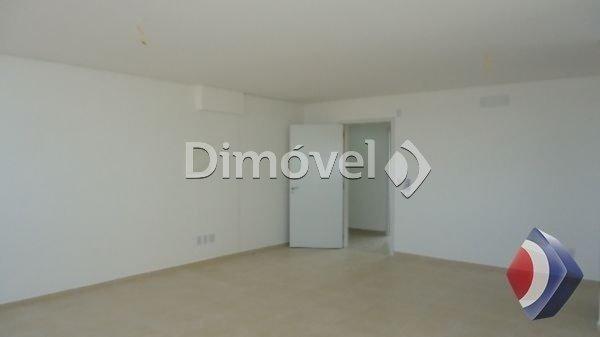Imovel 7596 - 2 - 002 - Sala