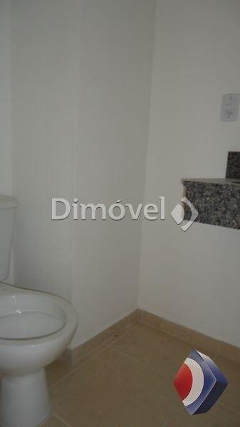 Imovel 7596 - 4 - 004 - Banheiro