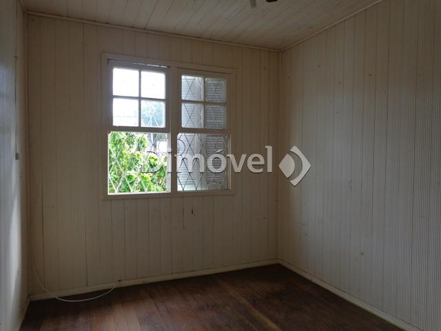 003 - Dormitório 01