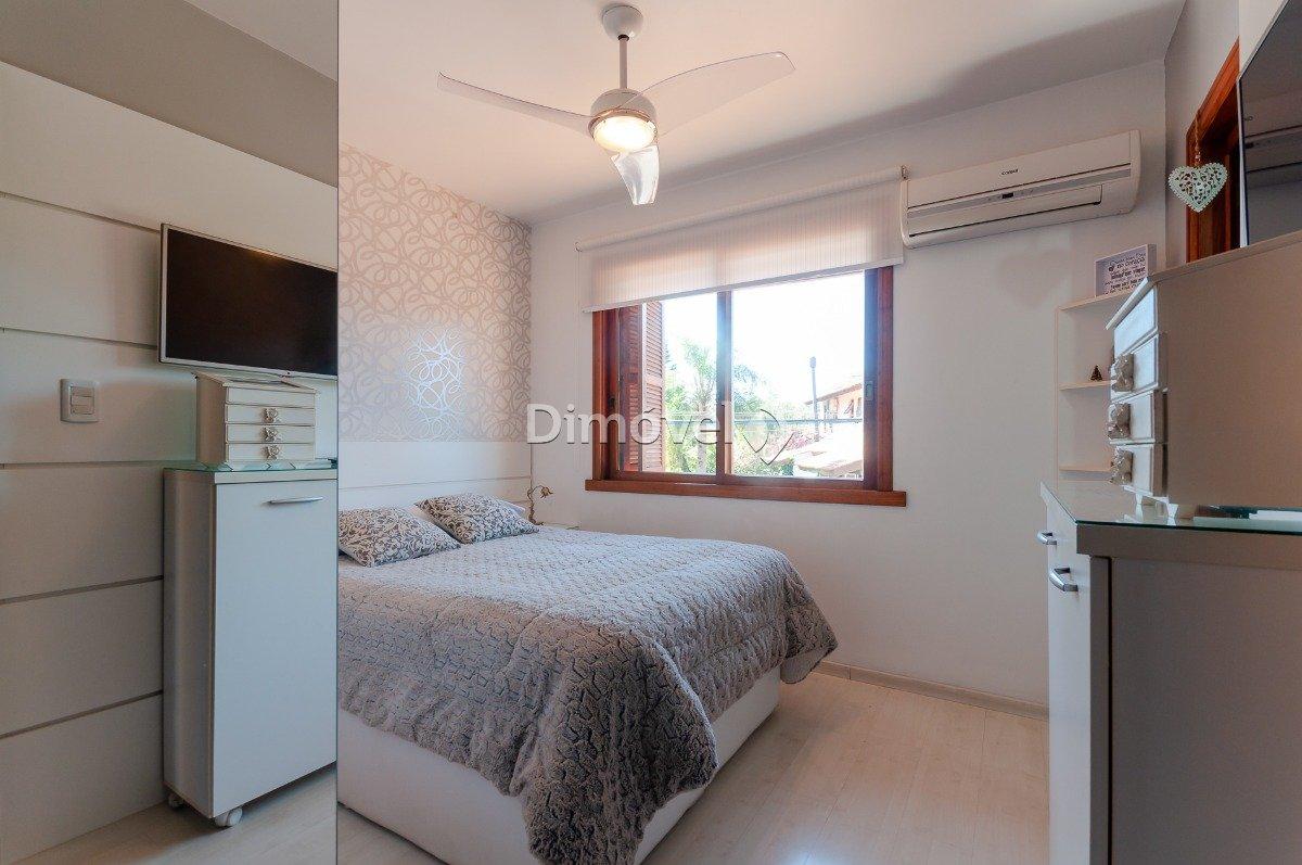 009 - Dormitório Suíte