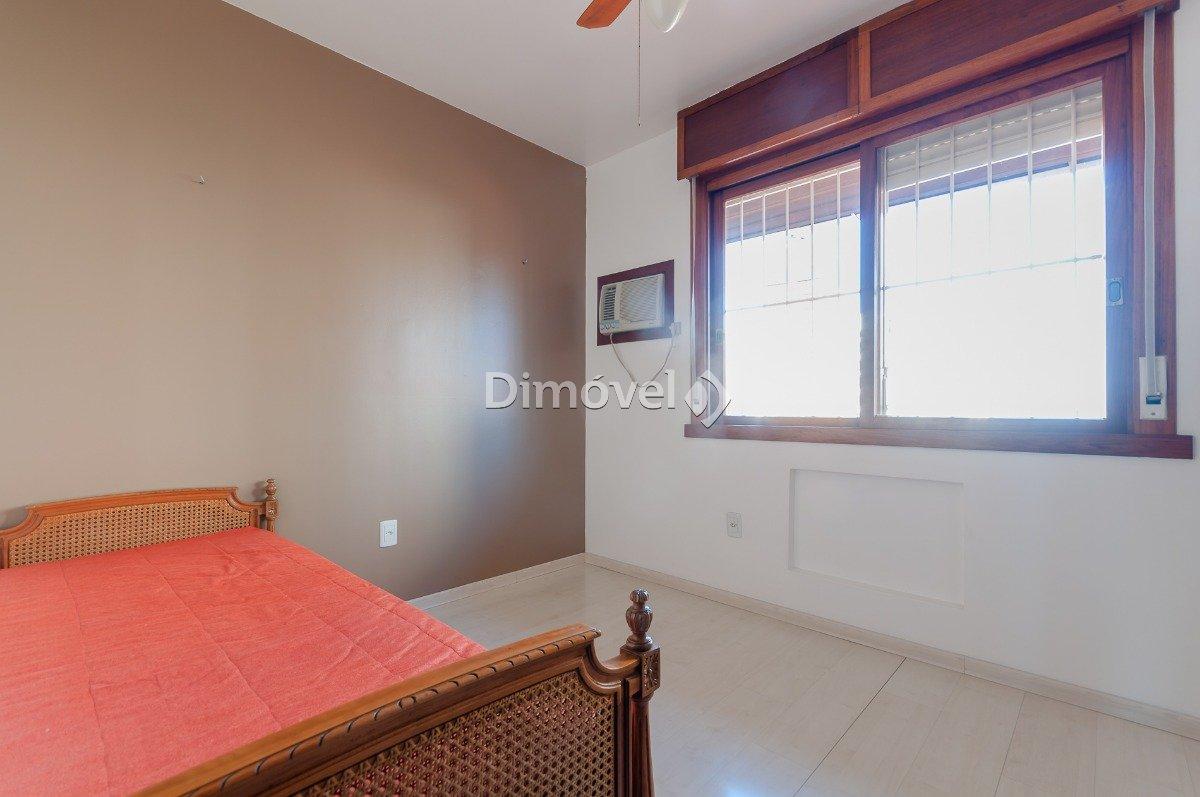 011 - Dormitório